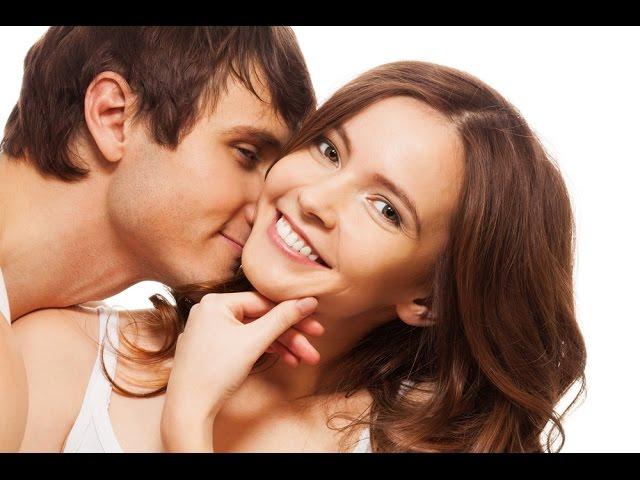Որո՞նք են համբույրի օգտակար հատկանիշները