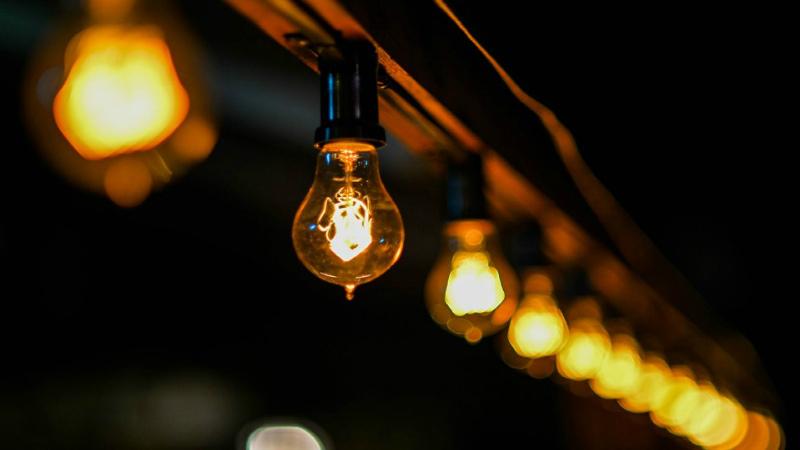 Երևանում և 8 մարզերում Էլեկտրաէներգիայի անջատումներ կլինեն