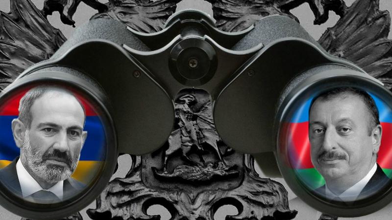 «Դոսյե». Ռուսաստանը գործակալներ ունի Հայաստանի համարյա բոլոր պետական կառույցներում