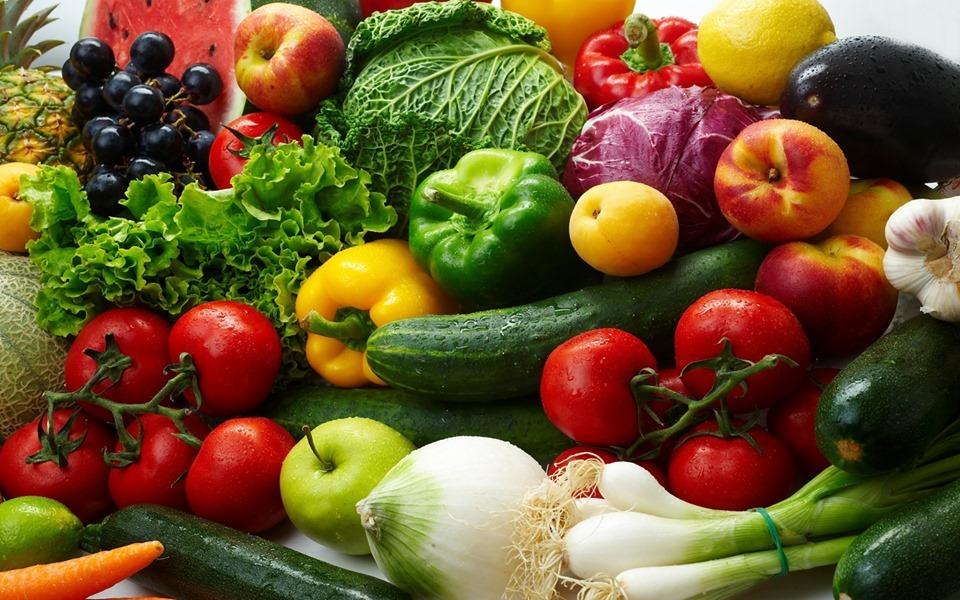 «Հայաստանի Հանրապետություն». Այս տարի զինվորների  սննդակարգում կավելանա բանջարեղենի և մրգի տեսականին
