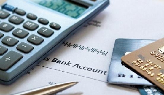 Ադրբեջանցիները չեն կարողանում բանկերից գումար հանել