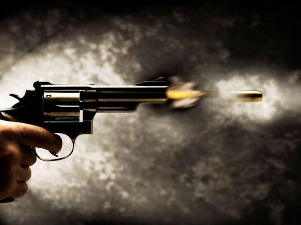 Մետաքսի կրակոցների գործը չբացահայտելը ծանր ռեակցիաներ կառաջացնի քննչական համակարգում.«Իրավունք»