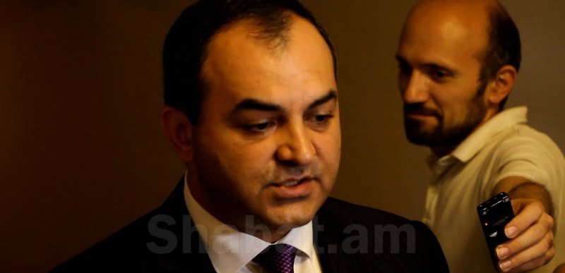ՀՀ գլխավոր դատախազությունը պատասխանել է «Ժողովրդավարական հայրենիք» կուսակցության հայտարարությանը