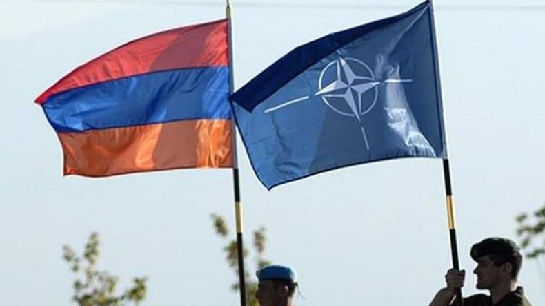 Նիկոլ Փաշինյանը անդրադարձել է ՆԱՏՕ–ում սպասվող հանդիպմանը Հայաստանի օրակարգին