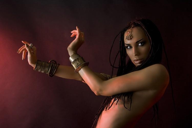Աշխարհի ժողովուրդների ու ցեղերի 10 շոկային սեքսուալ ավանդույթները (տեսանյութ)