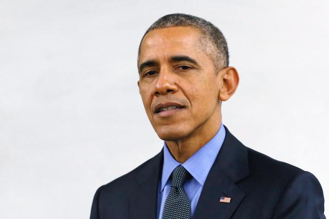 Մեզ անհրաժեշտ է ուժեղ և միասնական Եվրոպա. Օբամա
