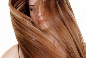 Որոնք են մազերի գեղեցկությունն ապահովող կարևորագույն վիտամինները