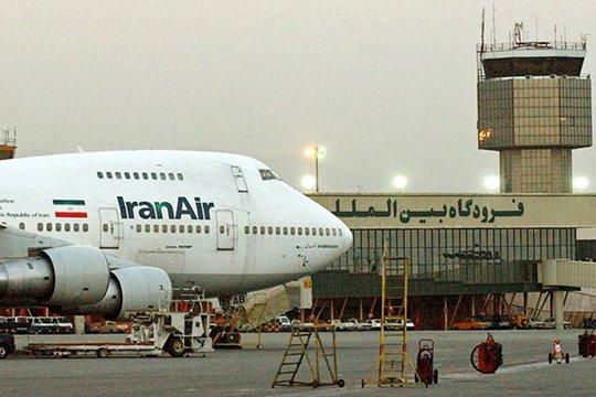 Իրանը եվրոպական ընկերության հետ օդանավակայանների կառուցման շուրջ բանակցություններ է վարել