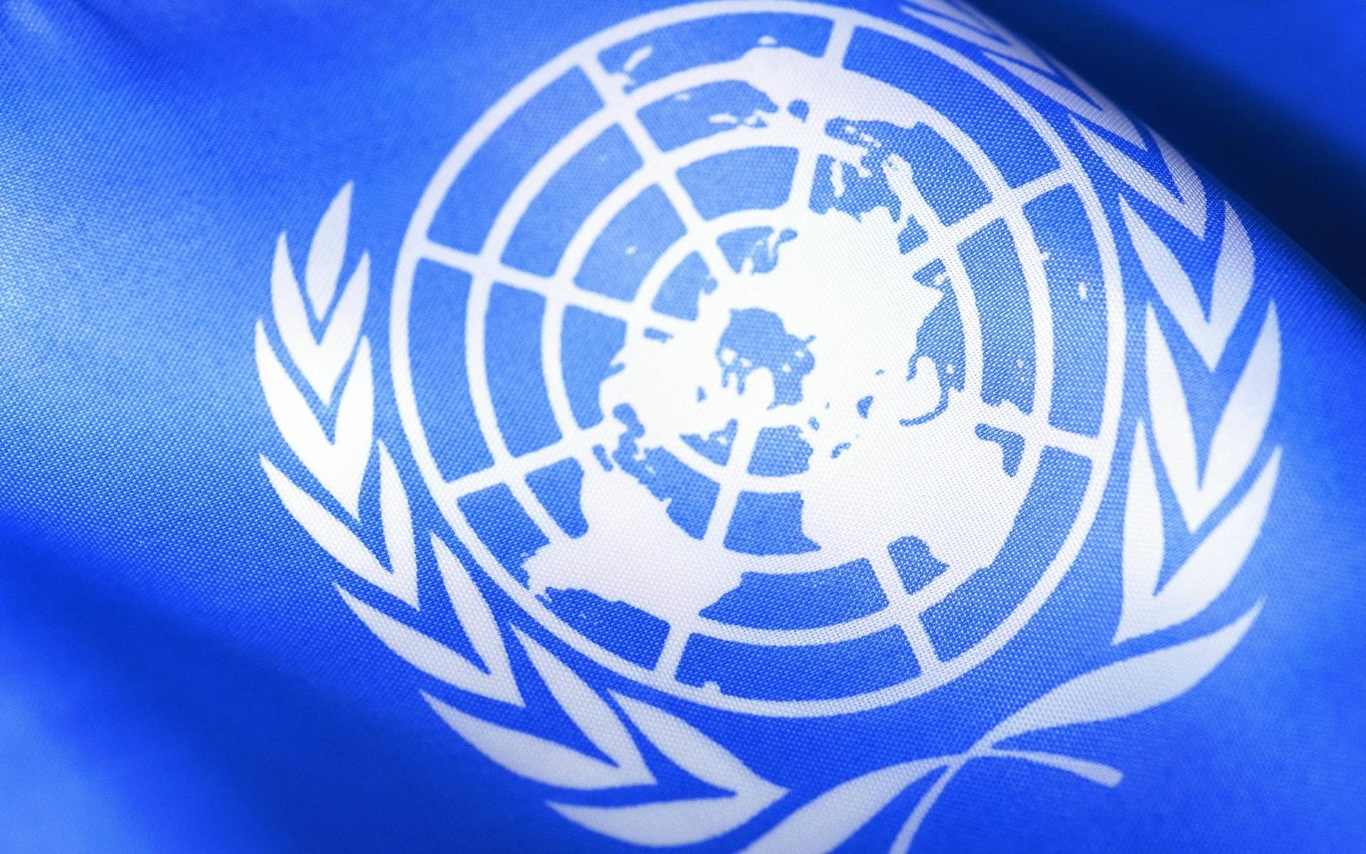 ՄԱԿ-ի պաշտոնական կայքէջում հրապարակվել է Արցախի ԱԳՆ հուշագիրը
