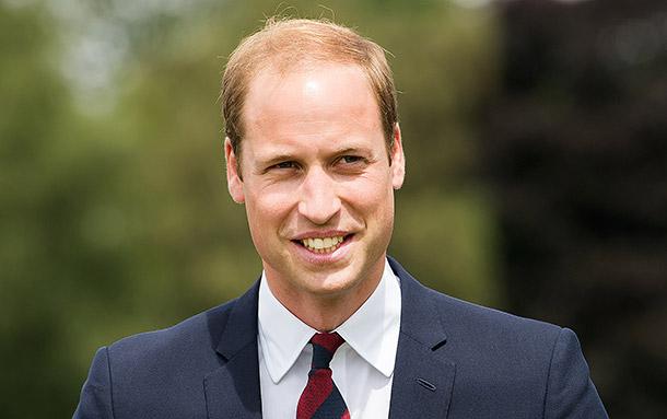 Ֆրանսիայում ծնողներին թույլ չեն տվել երեխային արքայազն Ուիլյամ անունը տալ