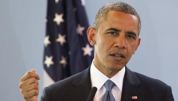Օբաման Սաուդյան Արաբիայի թագավորի հետ քննարկել է «սիրիական ընդդիմությանն» ավելի մեծ աջակցություն ցույց տալու հարցը