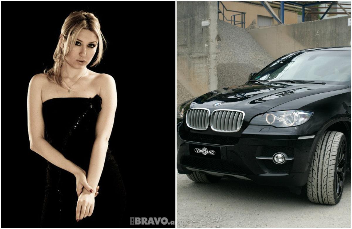 Ինչ մեքենաներ են վարում հայ հայտնիները (ֆոտոշարք)