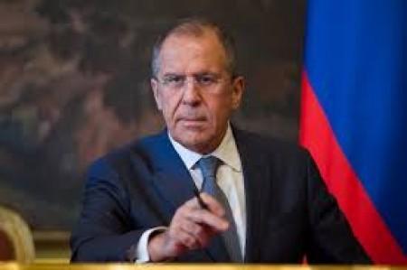 Մոսկվան պատրաստ է ԱՄՆ-ի հետ համատեղ համակարգել սիրիական ճգնաժամը