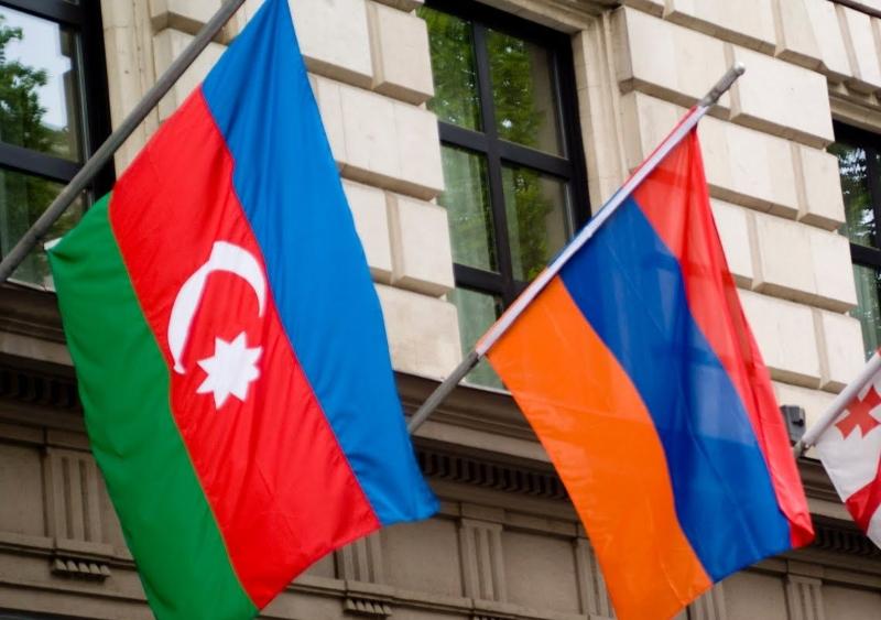 ՀՀ ԱԳՆ-ն արձագանքել է Ադրբեջանի արտաքին գործերի նախարարության հայտարարությանը
