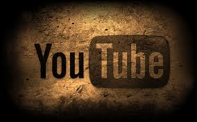 YouTube-ում կհայտնվեն գովազդներ, որոնք հնարավոր չէ «բաց թողնել»