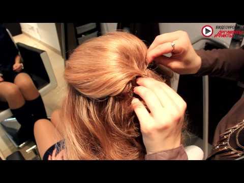 Ամենօրյա հեշտ և արագ սանրվածքներ (տեսանյութ)
