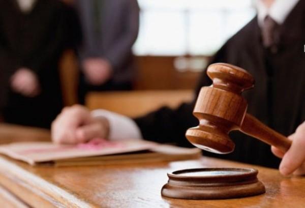 Դատական համակարգում ամեն կողմից խեղդում են, էլ առաջվանը չէ, փող չկա մեջը. «Հրապարակ»