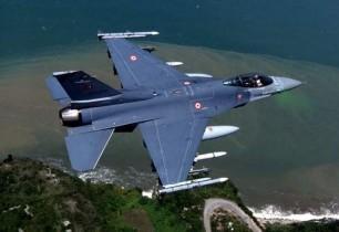 Թուրքիան ավիահարվածներ է հասցրել Իրաքի հյուսիսում