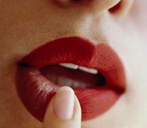 Կանանց բնավորության մասին կարելի է իմանալ նաև ըստ շուրթերի