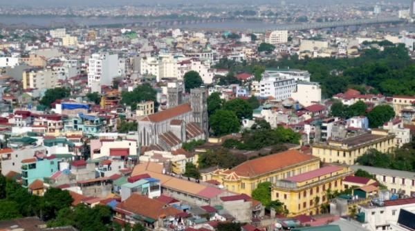 Վիետնամում սկսել են քննարկել Հայոց ցեղասպանության ճանաչման անհրաժեշտությունը