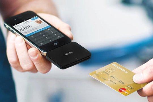 MasterCard-ը գաջետները կվերածի վճարային քարտերի
