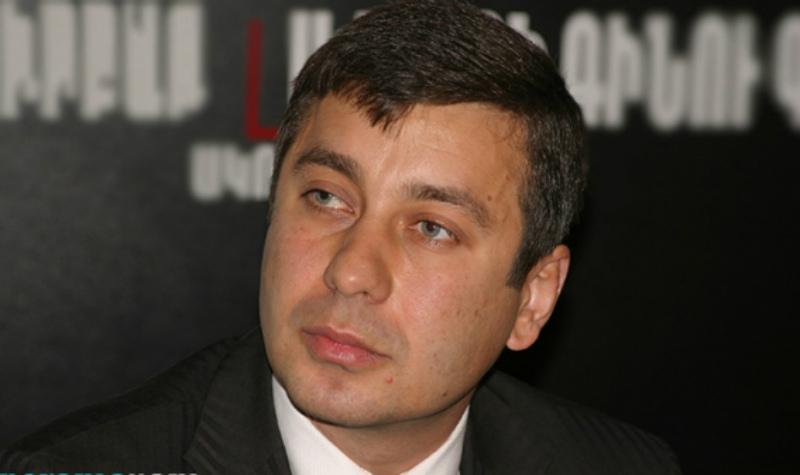 Վլադիմիր Կարապետյանը մասնակցել է Արևելյան գործընկերության 10-ամյակին նվիրված միջազգային կոնֆերանսին և ունեցել երկկողմ հանդիպումներ