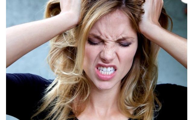Որքա՞ն ամուր են ձեր նյարդերը. թեստ