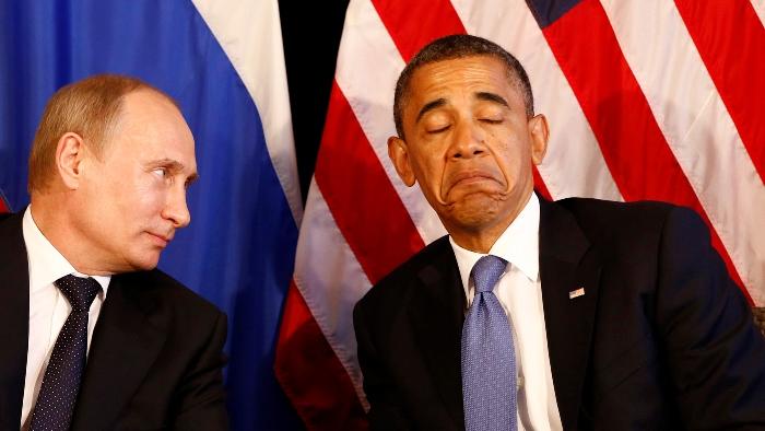 Գովք` Պուտինին, չափալախ` Օբամային… հայ ռաբիս երգչի նոր երգը (տեսանյութ)