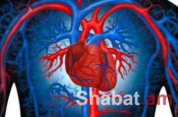 Սրտի հիվանդությունների 6 նախանշան, որոնք անտեսել չի կարելի