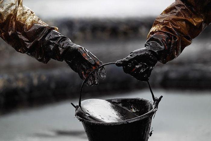 Քուվեյթը կորցրել է եկամուտների 60 տոկոսը նավթի գների անկման պատճառով