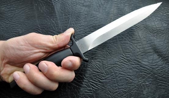 Դանակահարություն` երևանյան բուհերից մեկում. 20-ամյա երիտասարդին մեղադրանք է առաջադրվել