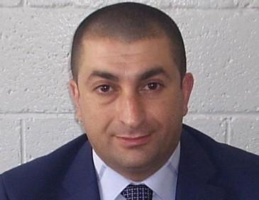 Ադրբեջանը ստում է Associated Press-ի և ռուսական ԶԼՄ-ների անունից
