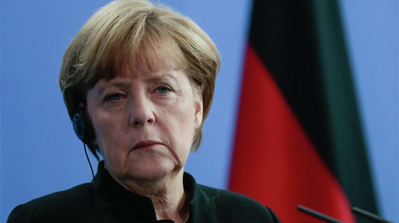 Գերմանիայի կանցլերի գրասենյակը դեռևս չի մեկնաբանում Հայաստան Մերկելի հնարավոր այցի մասին տեղեկությունը