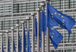 ԼՂ հակամարտության հարցում ԵՄ-ն չի կարող մնալ պասիվ դիտորդի դերում. ԵՄ փորձագետներ