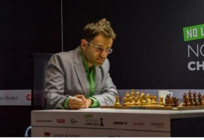 Norway Chess 2016 սուպերմրցաշար. Արոնյանը տոնեց առաջին հաղթանակը
