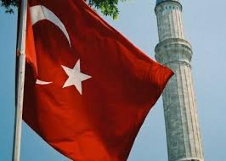 Թուրքիայի հանդեպ գերտերությունների քաղաքականությունն ամենևին չի փոխվել