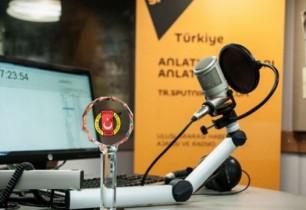 Թուրքիայի դատարանը հաստատել է ռուսական Sputnik լրատվական գործակալության արգելափակման որոշումը