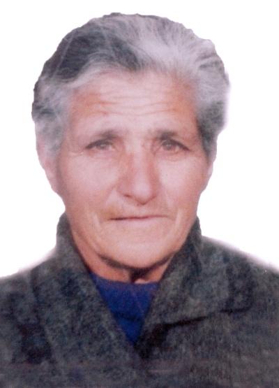 80-ամյա կինը որոնվում է որպես անհայտ կորած