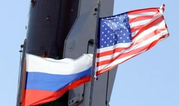 Ռուսաստանն ու ԱՄՆ-ը պատրաստ են ամբողջովին հրաժարվել միջուկային զենքից. Քերի