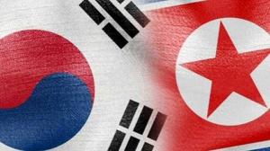 Հարավային Կորեան կրակ է արձակել հյուսիսկորեական նավի ուղղությամբ
