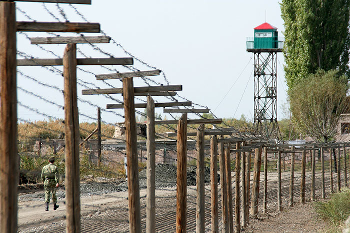 Ադրբեջանական բանակը մարտերի ընթացքում ուղղաթիռից բացի կորցրել է նաև ԱԹՍ և տանկ