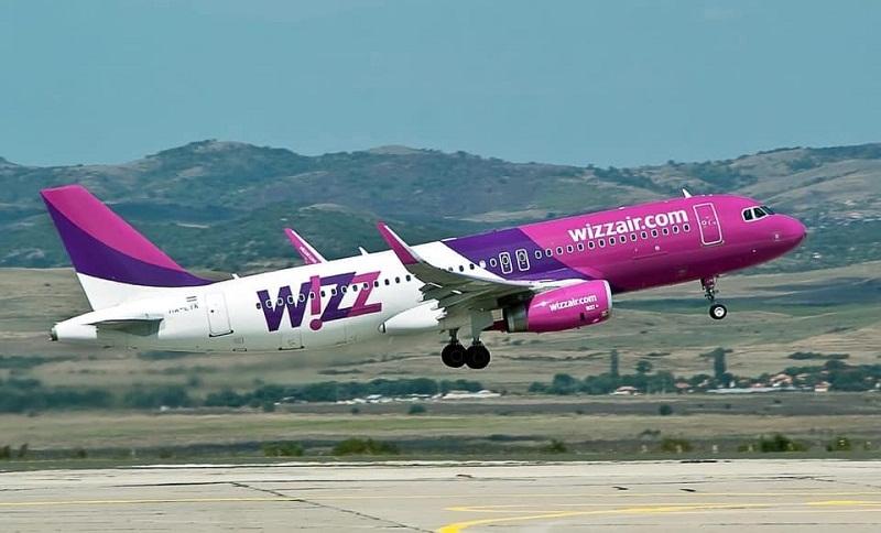 Լուրերը, որ Wizz Air-ը թռիչքներ է իրականացնելու Լոնդոն և Փարիզ, չեն համապատասխանում իրականությանը. Տաթևիկ Ռևազյան