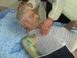 Ինչ պատիժ են պահանջելու Մամիկոն Խոջոյանի զավակները ադրբեջանցիների համար, ովքեր իրենց 77-ամյա հորը խոշտանգելով հասցրեցին մահվան