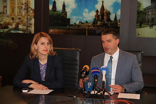 Beeline-ն ընդլայնել է My Beeline Armenia հավելվածի գործառնական հնարավորությունները