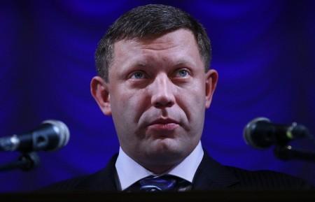 Ուկրաինայի ապագան համադաշնությունն է. Դոնեցկի Ազգային Հանրապետություն