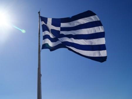 Հունաստանը հակամարտող կողմերին կոչ է արել զսպվածություն ցուցաբերել
