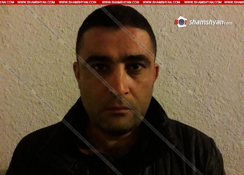Արմավիրի մարզի Շենավան գյուղի գյուղապետը ձերբակալվել է. նա կասկածվում է անձի առևանգման մեջ