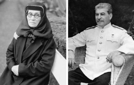 Հիտլերի, Ստալինի և աշխարհի այլ առաջնորդների մայրերը. ովքեր էին նրանք