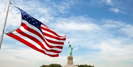 ԱՄՆ-ը կրկին դարձել Է աշխարհի ամենաթանկ բրենդը