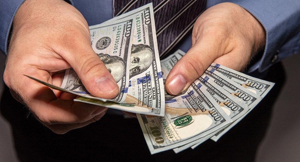 2800 ԱՄՆ դոլար` չծառայելու դիմաց․ ինչ է կատարվել Արթիկի զինվորական կոմիսարիատում.«Ժողովուրդ»